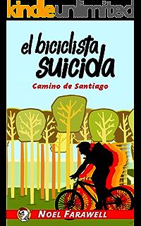 La asurda e inqueíble historia de Edelmiro Páez eBook: Macarro ...