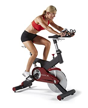 Sole Fitness SB700 bicicleta