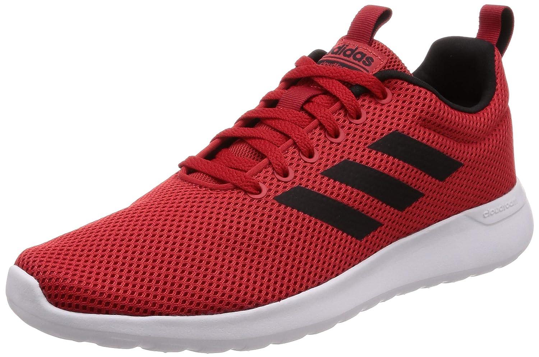 Adidas Herren Lite Racer CLN Laufschuhe Rückmeldung zur Bestätigung