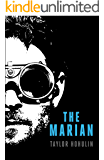 The Marian