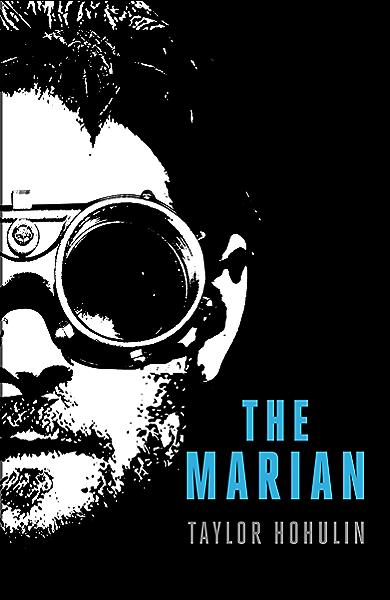 The Marian (English Edition) eBook: Taylor Hohulin: Amazon.es: Tienda Kindle