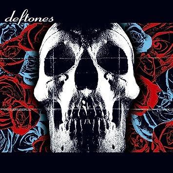 amazon deftones deftones ヘヴィーメタル 音楽