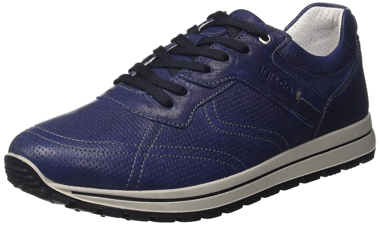 Igi Homme Usr Chaussures et Sacs amp;Co 11213 Baskets rS8IwpSq