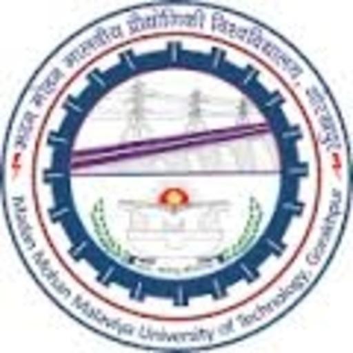 Mmmut Student Portal