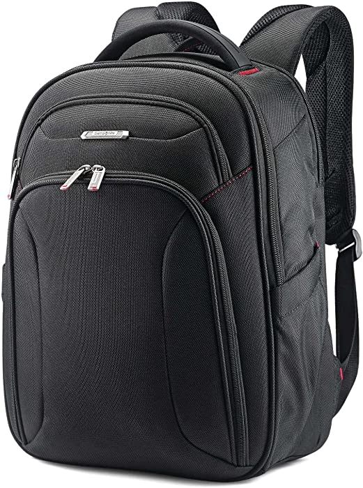The Best Backpack Professional Slim Laptop Ebags
