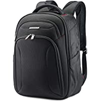 Samsonite Samsonite Xenon 3 Slim Backpack (Black)