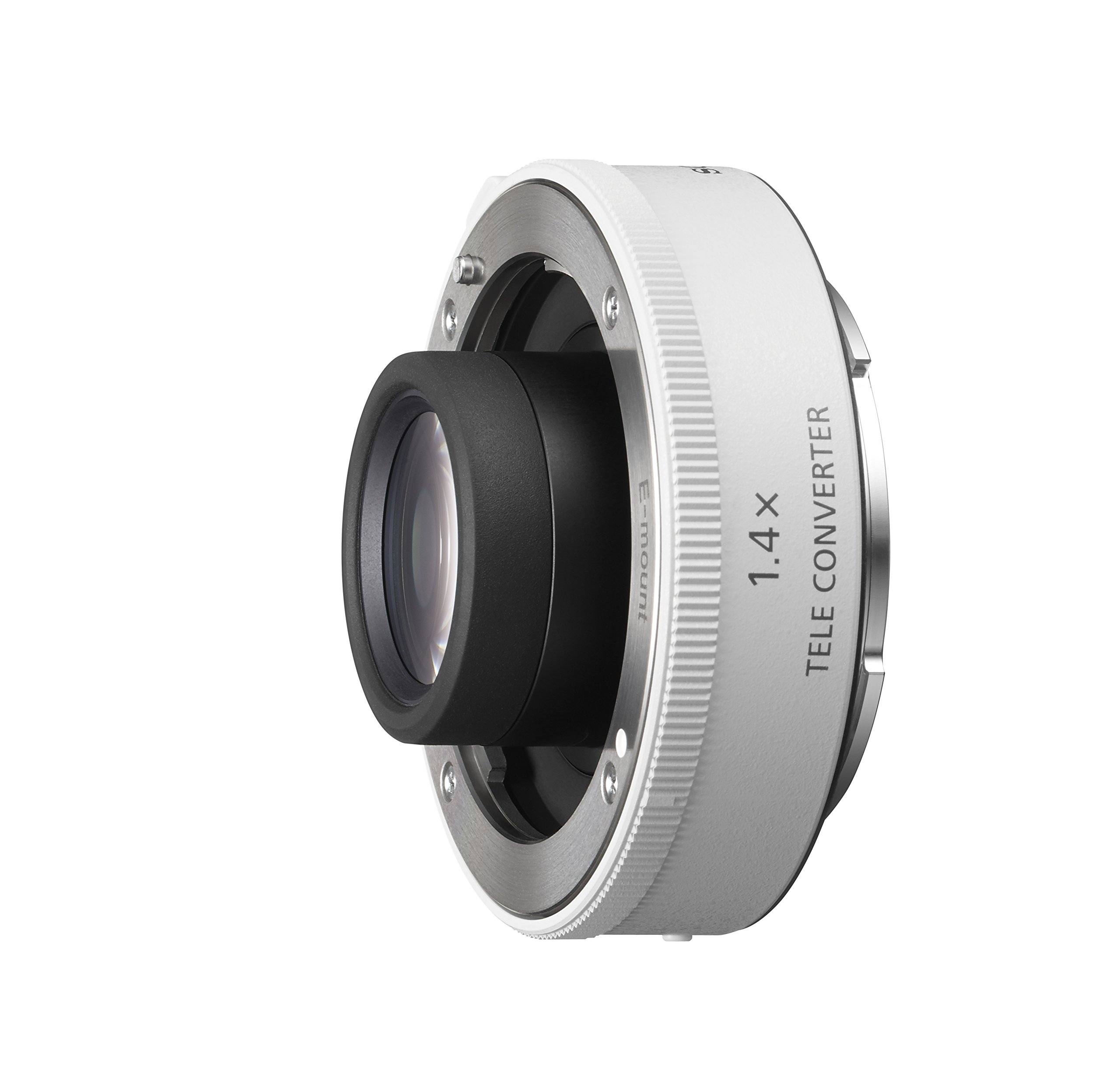 Sony FE 1.4x Teleconverter by Sony