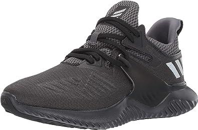 adidas alphabounce beyond m 2