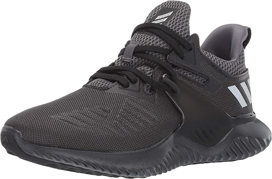 d47e2066d adidas Men s Alphabounce Beyond 2
