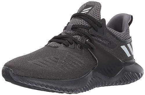 045d3d238187d adidas Men Shoes Running Alphabounce Beyond Trainers Training Workout (EU  40 2 3 -