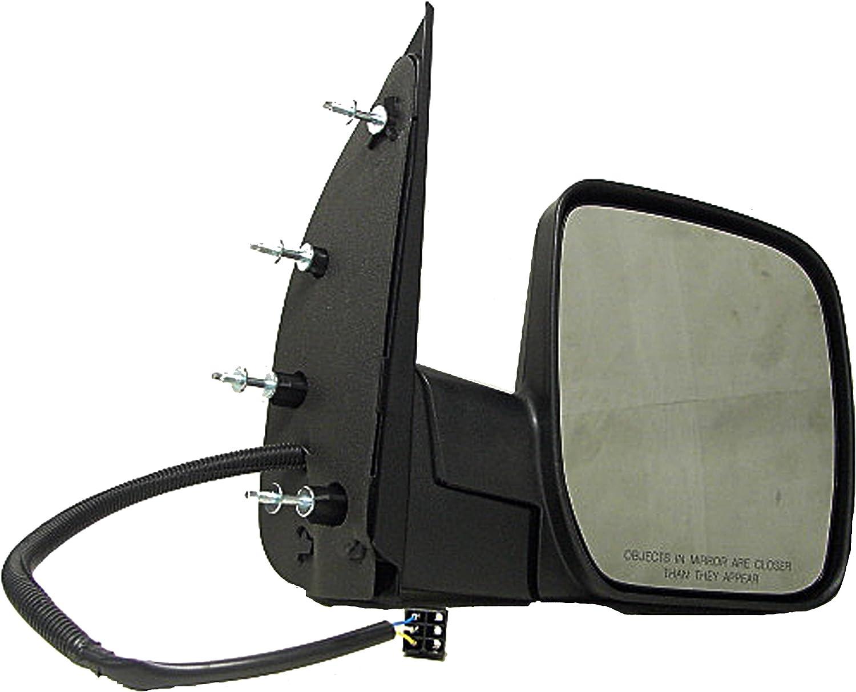 Dorman 955-883 Passenger Side Power View Mirror