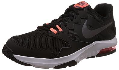 Nike Air Max Sterne