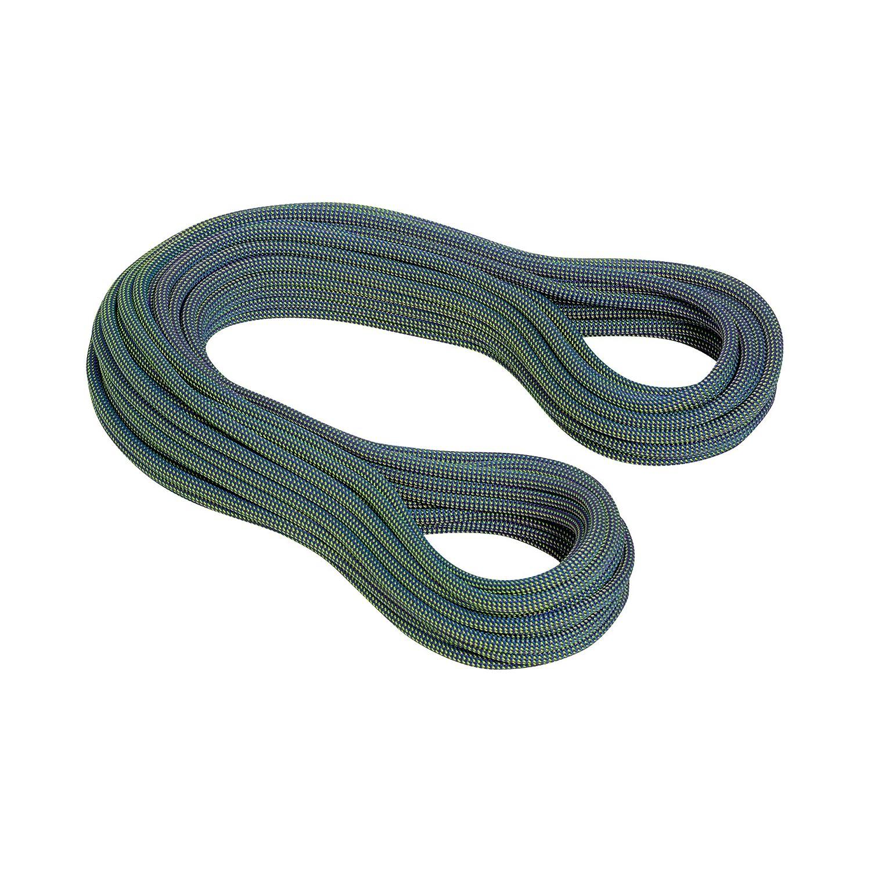 低価格 ◎17FW viola/lime マムート(MAMMUT) B01N34X6IS 10.0 Galaxy Dry 2010-02661 2010-02661 11175 violet-lime green クライミング用品 B01N34X6IS Dry viola/lime green Lg 40 Lg 40|Dry viola/lime green, サイズが豊富なスーツドレス TSC:fc7810e3 --- a0267596.xsph.ru
