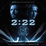 2:22 (Original Motion Picture Soundtrack)