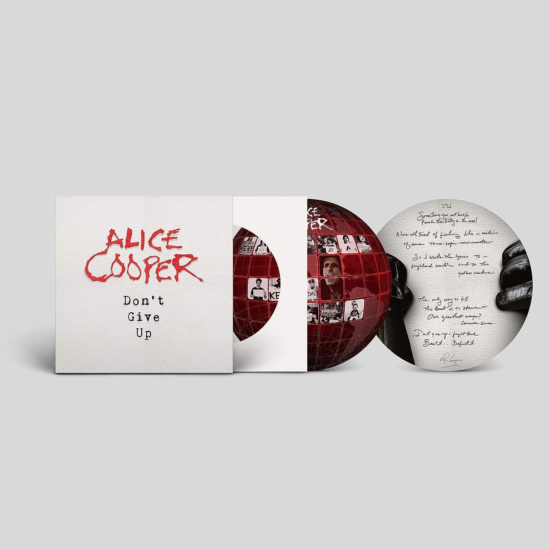 Alice Cooper reparte niños muertos - Página 6 81z0ftiyn7L._SL1500_
