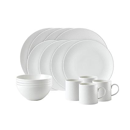 Wedgwood Gio Pasta Bowl Set of 4