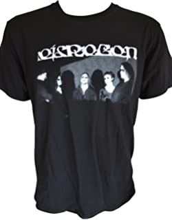 Value Merch Eisregen Krebskolonie T Shirt
