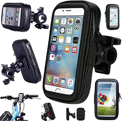 custodia moto iphone 5