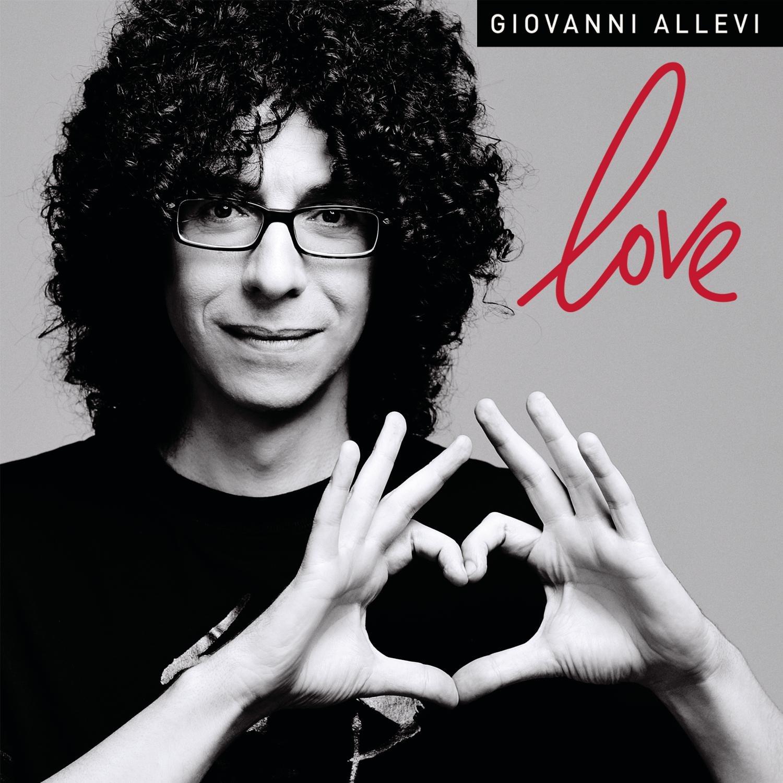 Love by Bizart S.R.L.