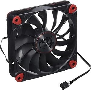 MSI Torx Fan 12cm Fan for PC