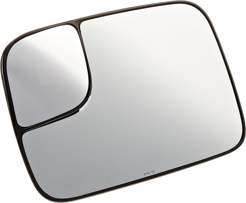 Genuine Chrysler 5191035AA Mirror Glass