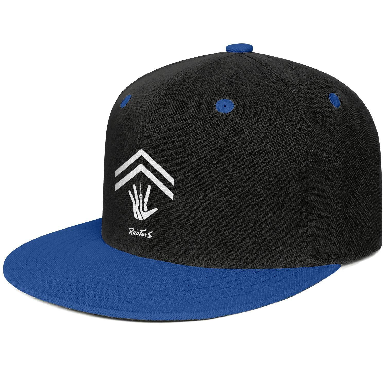 womens cap hats
