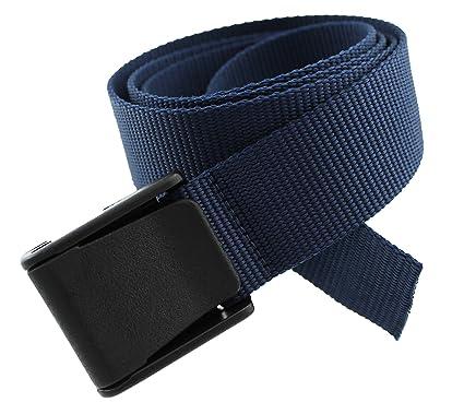 Ceinture type ceinture d rsquo avion, fabriqu eacute e aux  Eacute tats-Unis fad0b7cbf04