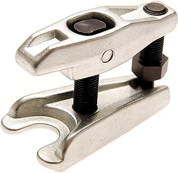 Expulsor de r/ótulas BGS 1813-34 abertura 34 mm