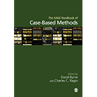 The SAGE Handbook of Case-Based Methods (English Edition)