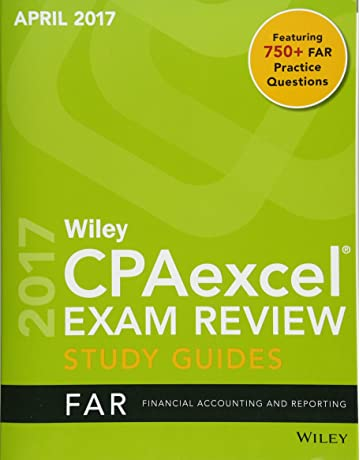 Wiley Cpa 2015 Pdf