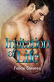 Imitation of Life (Rock Bottom Book 2)
