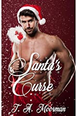 Santa's Curse Kindle Edition