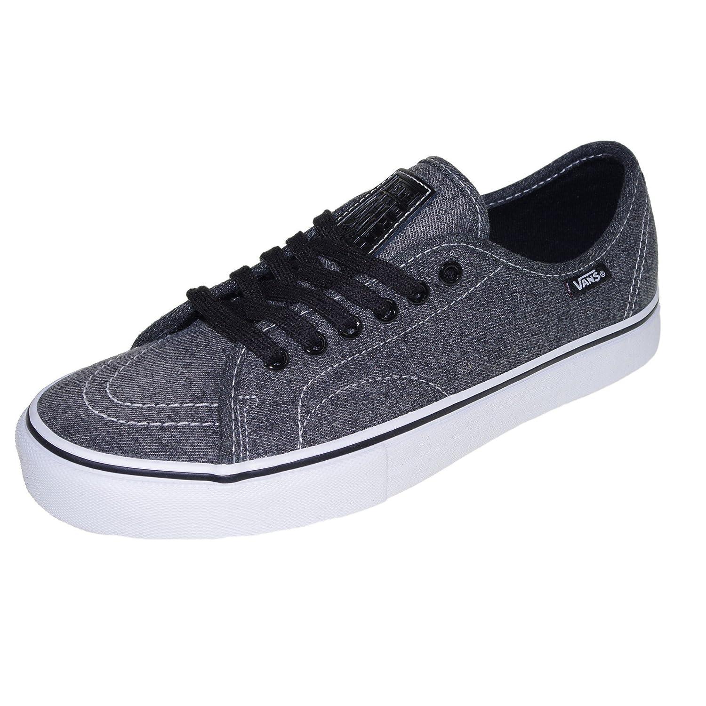 5b305ebc68 Vans AV Classic Acid Wash Shoes - Black UK 7  Amazon.co.uk  Shoes   Bags