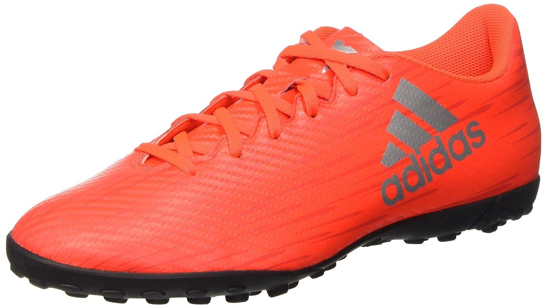 Adidas Herren X 16.4 Tf Fußballschuhe, Eu