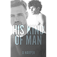 His Kind Of Man (HeavyLoad! Book 3) (English Edition)