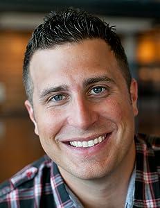 Jonathan Pokluda