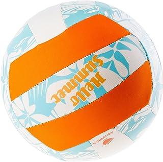 AQUAWAVE aborri Neoprene Volley-Ball uni AQV9A|#AQUAWAVE 59752