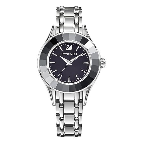 b4c8885e2809 Swarovski Alegria Reloj