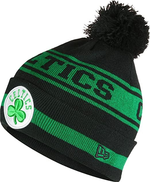 A NEW ERA Era Boston Celtics Jake Gorro  Amazon.es  Ropa y accesorios 6b43d779b7f
