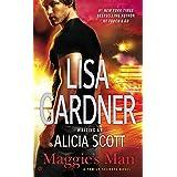 Maggie's Man: A Family Secrets Novel
