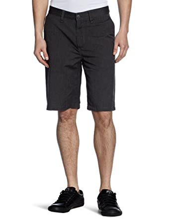 Mens Dewitt Shorts Vans