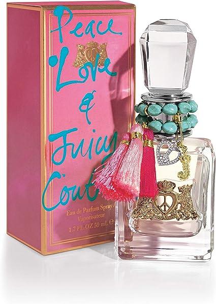 Juicy Couture Perfume 75 ml: Amazon.co