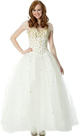 220bf0e5a9 Amazon.com  Jewelled Tulle Ball Gown Long Prom Dress w Bolero