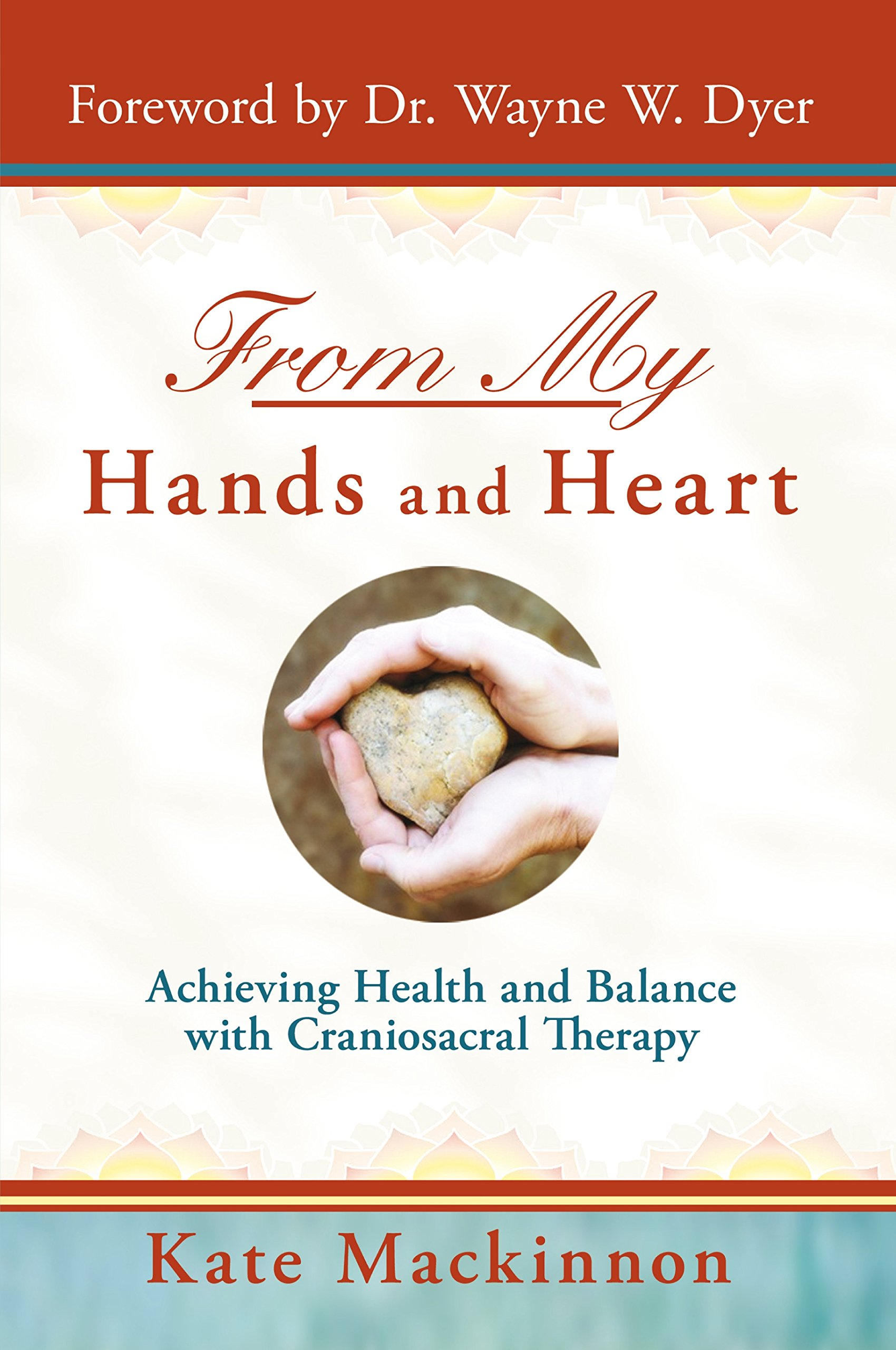 Amazon Balance Cuisine | From My Hands And Heart Achieving Health And Balance With