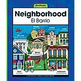 Neighborhood/El Barrio (WordBooks/Libros de Palabras)