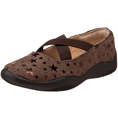 Amazon.com: Nina bebé/Little Kid Sedona Mary Jane: Shoes