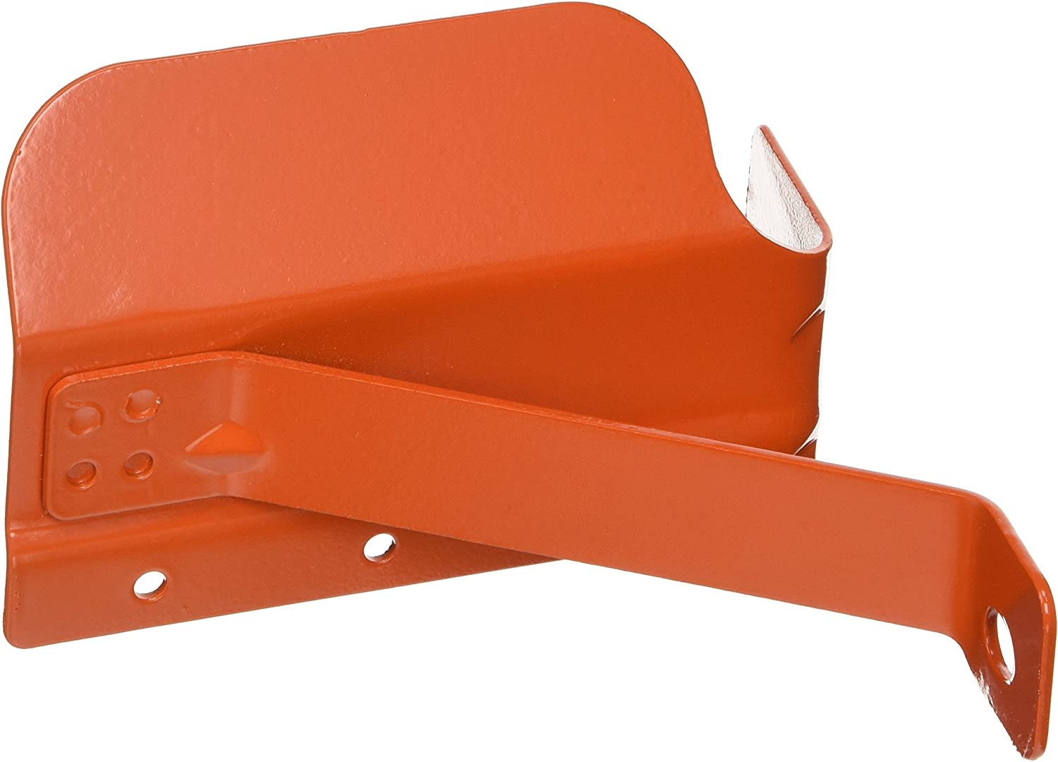 Hitachi 6691008 Bracket Mud Flap