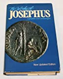 The Works of Josephus Complete and Unabridged