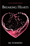 Breaking Hearts: Full Hearts 4