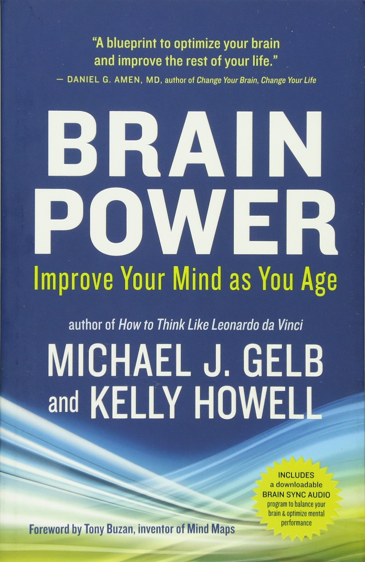 The power of the mind in performance